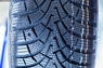 Goodyear UltraGrip 9 185/60R15 88T
