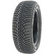 Goodyear UltraGrip 9+ 205/55R16 91T