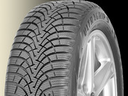 Goodyear UltraGrip 9 195/60R16 93H