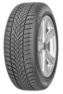 Goodyear UltraGrip Ice 2 245/45R17 99T