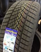Goodyear UltraGrip Performance+ 205/50R17 93V