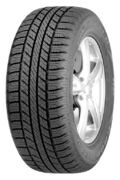 Goodyear Wrangler HP All Weather 255/65R17 110T