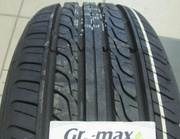 Gremax Capturar CF1 235/60R16 100H