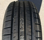Gremax Capturar CF19 215/55R17 98W