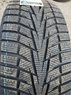 Hankook Winter i*cept iZ2 W616 185/65R15 92T