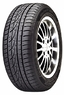 Hankook Winter i*Cept evo W310 245/50R18 100H (run-flat)