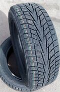 Hankook Winter i*cept X RW10 255/60R18 108T