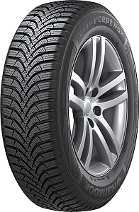 Hankook Winter i*cept RS2 W452 185/65R15 92T
