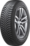 Hankook Winter i*cept RS2 W452 195/60R16 89H