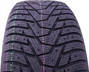 Hankook Winter i*Pike RS2 W429 205/55R16 91T