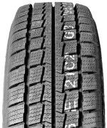 Hankook Winter RW06 185R14C 102/100Q