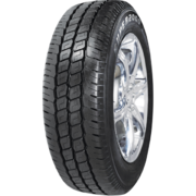 HI FLY Super2000 215/70R15C 107/109R