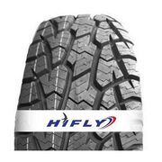 HI FLY Vigorous AT601 245/70R16 113/110S