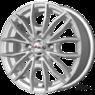 iFree Флайт 14x5.5 4x100мм DIA 67.1мм ET 38мм Нео-классик