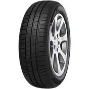 Imperial EcoDriver 4 185/65R15 88H