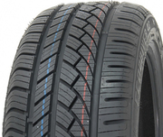 Imperial Ecodriver 4S 185/55R15 82H