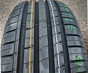 Imperial EcoDriver 5 215/65R15 96H