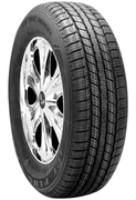 Imperial ICE-PLUS S110 215/70R15C 109/107R