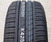 Hankook Kinergy Eco K425 185/60R15 88H