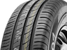 Kumho Ecowing ES01 KH27 225/70R16 103H