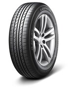 Laufenn G FIT AS 205/65R16 95H