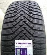 Laufenn I Fit LW31 235/60R18 107H