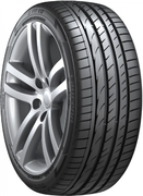 Laufenn S FIT EQ 235/55R18 100V