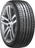 Laufenn S FIT EQ 255/35R19 96Y