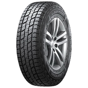 Laufenn X FIT AT 255/70R16 111T