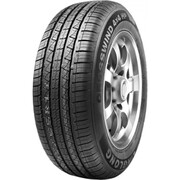 LingLong GreenMax 4x4 HP 235/50R18 97V