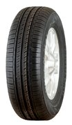 LingLong GreenMax EcoTouring 175/70R14 88T