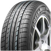 LingLong GreenMax HP010 205/55R16 91H