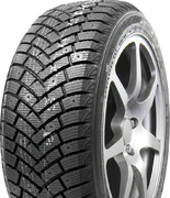 LingLong GreenMax Winter Grip 185/70R14 92T