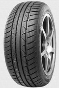 LingLong GreenMax Winter UHP 275/40R20 106V