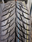 Matador MP 62 All Weather Evo 165/70R13 79T