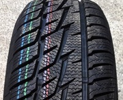 Matador MP 92 Sibir Snow 215/55R16 97H