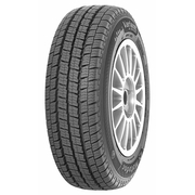 Matador MPS 125 Variant All Weather 185/75R16C 104/102R