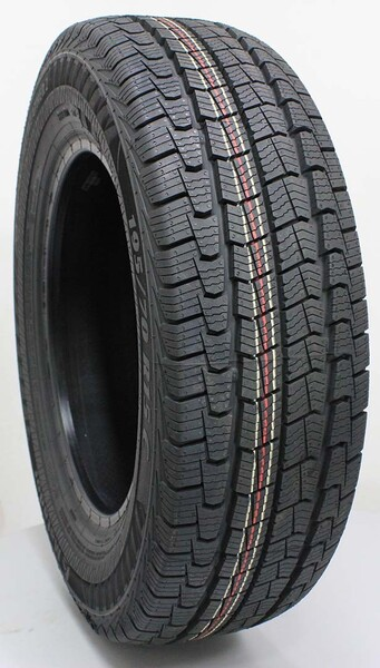 Matador MPS400 Variant All Weather 2 205/70R15C 106/104R