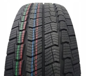 Matador MPS400 Variant All Weather 2 195/65R16C 104/102T