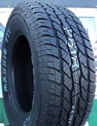 Maxxis Bravo Series AT-771 265/50R20 111H