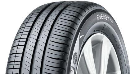 Michelin Energy XM2 205/65R15 94H