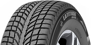 Michelin Latitude Alpin 2 265/45R21 104V