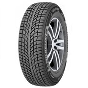 Michelin Latitude Alpin LA2 255/50R20 109V