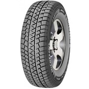 Michelin Latitude Alpin 255/50R19 107H
