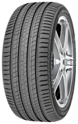 Michelin Latitude Sport 3 245/50R19 105W (run-flat)