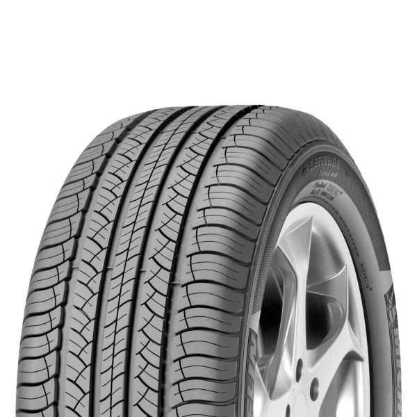 Michelin Latitude Tour HP 275/60R20 114H