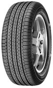 Michelin Latitude Tour HP 275/60R20 114H