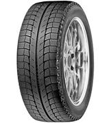 Michelin Latitude X-Ice 2 265/60R18 110T