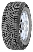 Michelin Latitude X-Ice North 2+ 265/65R17 116T