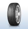 Michelin Pilot Sport 3 255/35R19 96Y (run-flat)